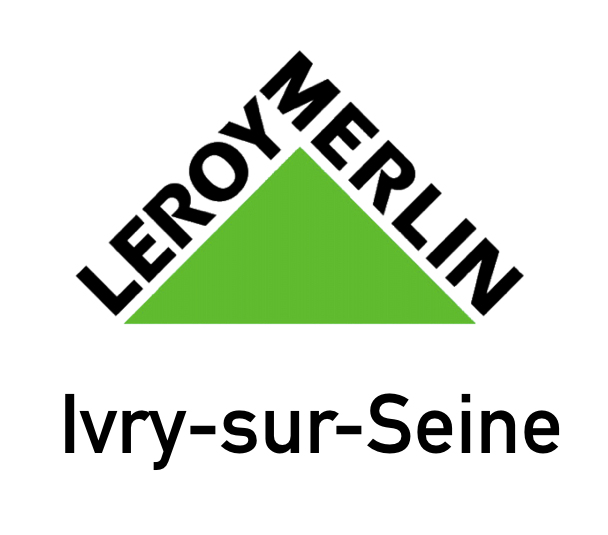Leroy Merlin - Ivry