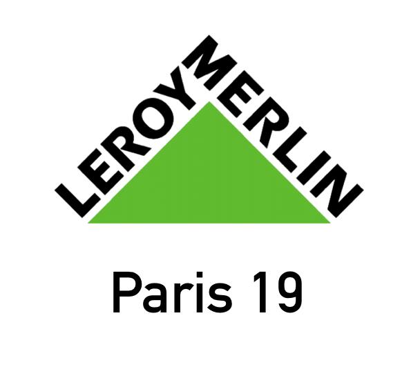 Leroy Merlin P19