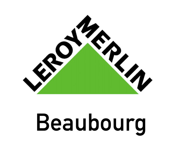 Leroy Merlin Beaubourg