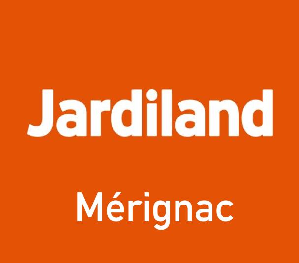 Jardiland Merignac