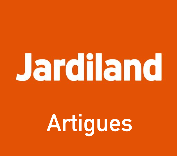 Jardiland Artigues