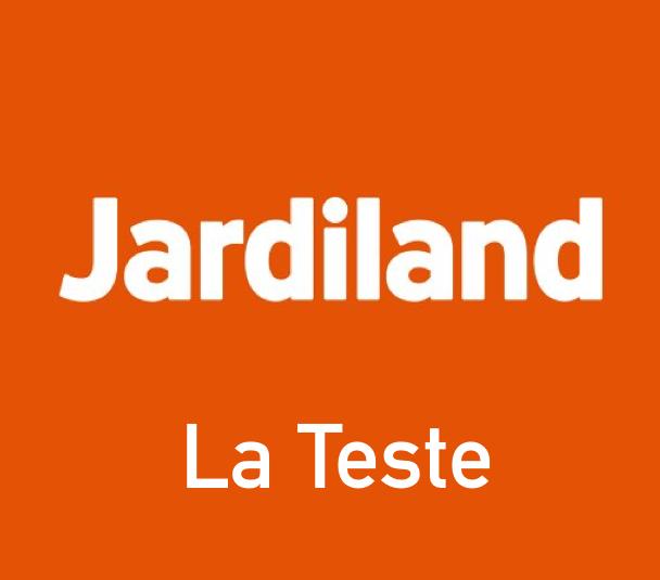 Jardiland La Teste