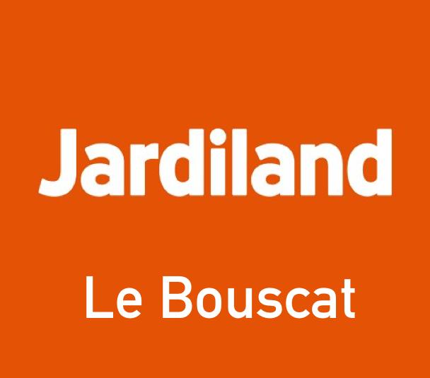 Jardiland Le Bouscat
