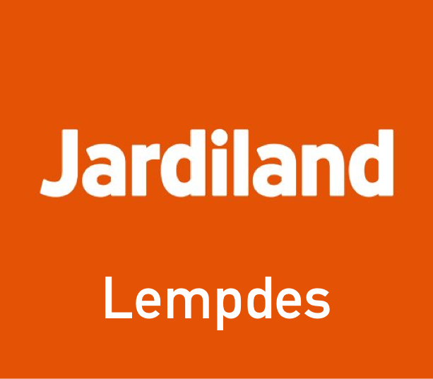 Jardiland Lempdes