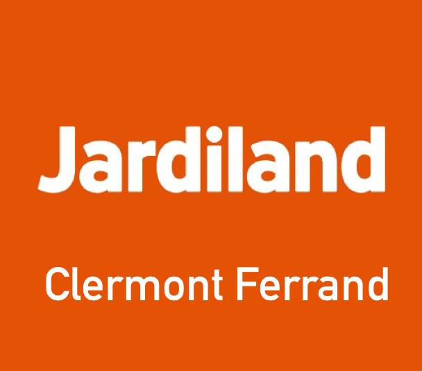 Jardiland Clermont Ferrand