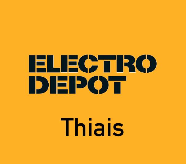 Electro Dépôt Thiais