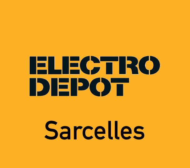 Electro Dépôt Sarcelles