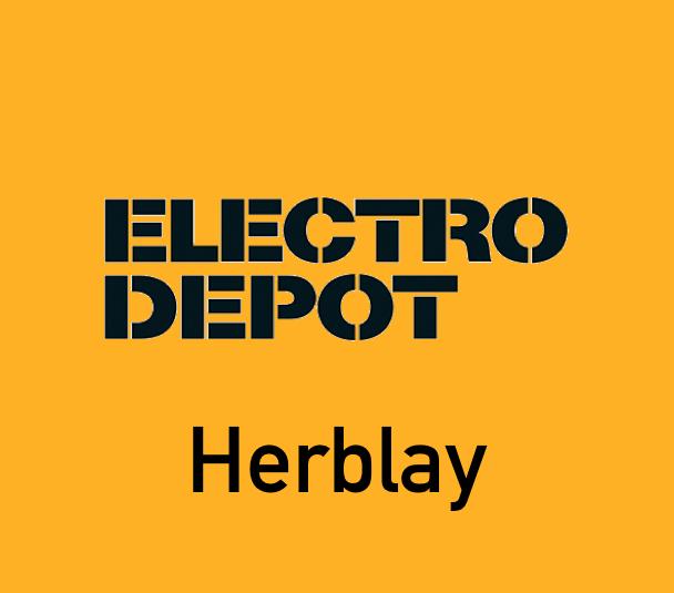Electro Dépôt Herblay