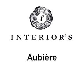 Interior's Aubière