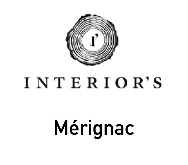 Interior's Mérignac