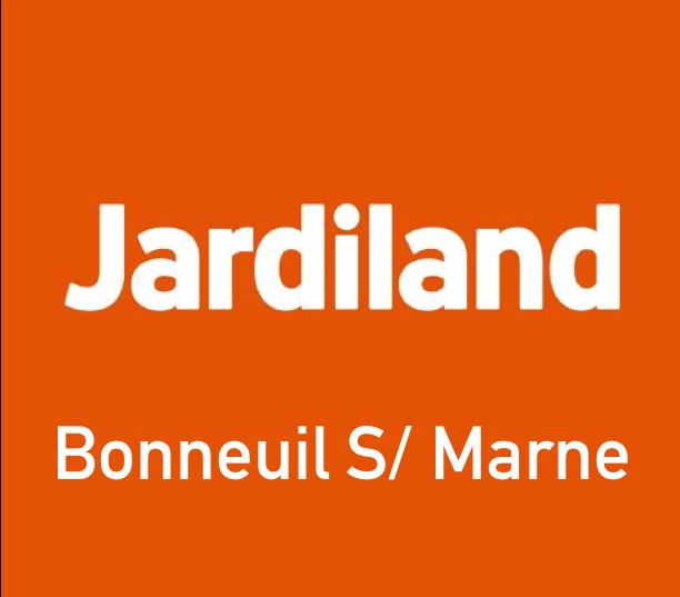 Jardiland Bonneuil S/ Marne