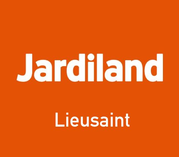 Jardiland Lieusaint