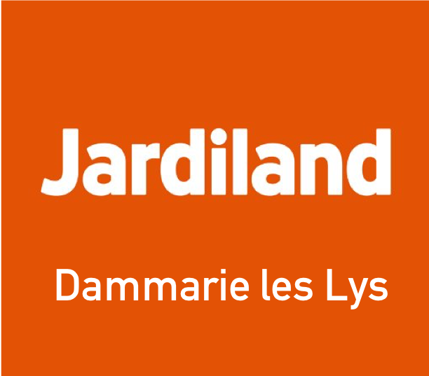 Jardiland Dammarie les Lys