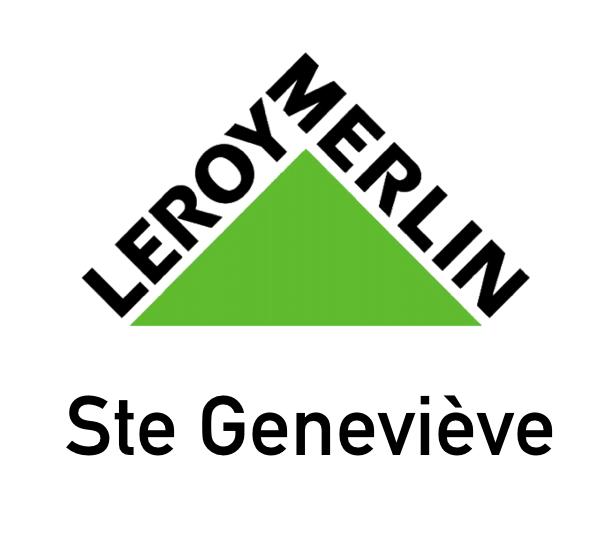 Leroy Merlin Ste Geneviève des Bois